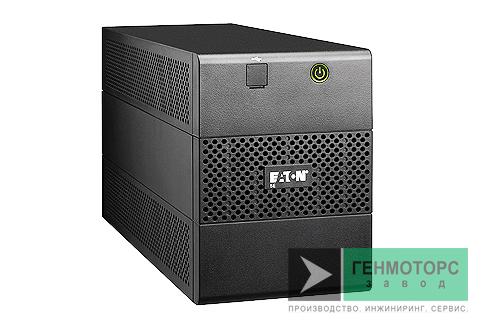 Источник бесперебойного питания Eaton 5E 2000 USB